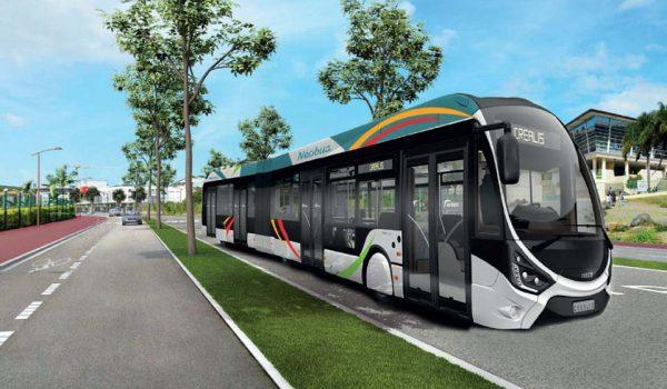 Transports et urbanisme